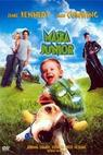 Maska junior (2005)