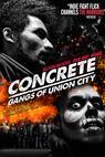 Concrete () (2015)