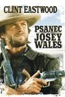 Psanec Josey Wales (1976)