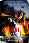 Dani the Ranch Hand (2012)