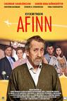 Afinn (2014)