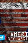 America Declassified (2013)
