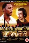 Brother to Brother (2004)
