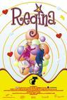 Regina- Královna cikánských srdcí (2008)