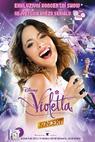 Violetta koncert (2014)