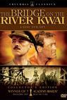 Most přes řeku Kwai (1957)