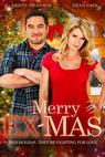 Šťastné ex-Vánoce (2014)