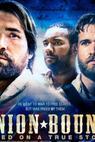 Union Bound (2015)