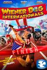 Wiener Dog Internationals (2014)