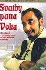 Svatby pana Voka (1971)