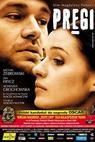 Pregi (2004)