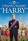 I Wanna Marry 'Harry' (2014)