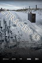 Plakát k premiéře: Ztracen 45