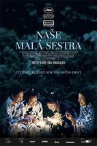 Plakát k traileru: Naše malá sestra