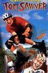 Nová dobrodružství Toma Sawyera (1998)