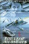Útok na ponorku II: Klamný cíl (1999)