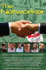 The Networker (2015)