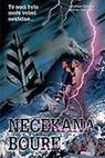 Nečekaná bouře (1997)