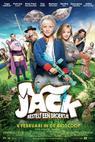 Jack Bestelt Een Broertje (2015)