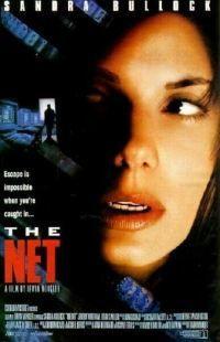 Síť  - The Net