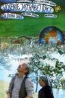 Kosenie Jastrabej lúky (1981)