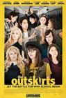 Outskirts, The (2016)