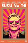 Rock the Kasbah (2014)