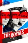 Royals, The (2015)