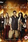 The Great Fire (2014)