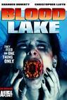 Krvavé jezero: útok zabijáckých mihulí (2014)