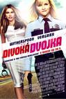 Plakát k filmu: Divoká dvojka