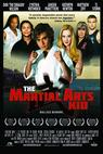 The Martial Arts Kid (2014)