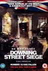 He Who Dares: Downing Street Siege (2015)