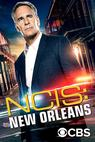 NCIS: New Orleans (2014)