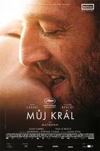 Plakát k traileru: Můj král