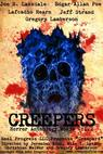 Creepers (2014)
