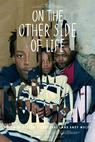 On the Other Side of Life (2009)