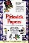 Klub Pickwickovců (1952)