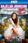 Anjelah Johnson: The Homecoming Show (2013)