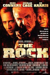 Skála  - The Rock
