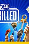 American Grilled (2014)