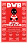 Driving While Black (2014)
