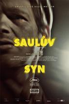 Plakát k traileru: Saulův syn