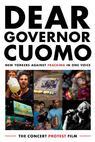 Dear Governor Cuomo (2012)