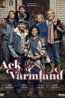 Ack Värmland (2015)