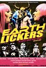 Earthlickers (2014)