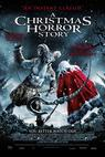 A Christmas Horror Story (2014)