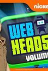 Web Heads (2014)