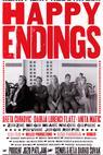 Happy Endings (2014)