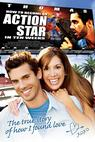 How to Become an Action Star in Ten Weeks (2009)